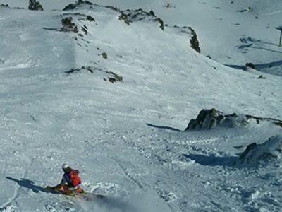 Jam Extreme 2* – Андора